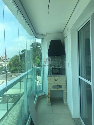 Apartamentos - Jardim Guapituba - Ref: 6517 - V-6517
