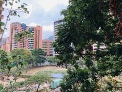 Apartamento En Venta La Trigaleña Valencia Ih 415903