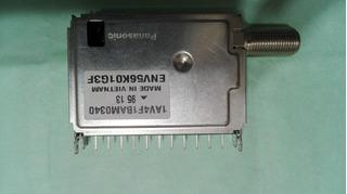 Sintonizador Tv 1avaf1bam0340
