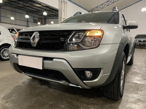 Renault Duster Ph2 2.0 Privilege 4x2