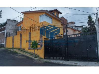 Venta Casa 353m2 En Pueblo Nuevo Alto!remate Bancario