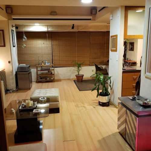 Departamento En Renta Medellin , Roma Norte