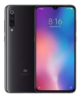 Xiaomi Mi 9 Dual 128gb 6gb Ram 48mp Snapdragon 855 Mi9 Globa