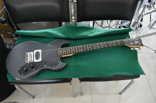 Guitarra Eléctrica First Act 222