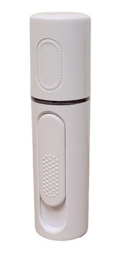 Humidificador Purificador Portátil Inalámbrico Spray Fácil