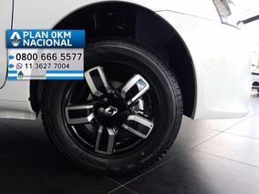 Renault Clio Mio 5p 0km Precio Plan Nacional Blanco 2016 6