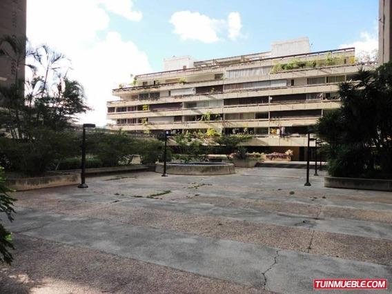 Apartamentos En Venta+prado Del Este 17-13429///