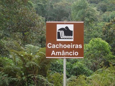 Terreno - Cachoeiras Do Amâncio - Biguaçu - Sc