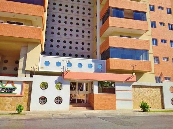 Apartamento En Venta En Urbanizacion Andres Bello Zp