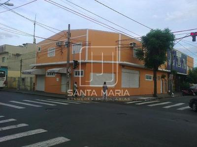Sala Comercial (sala - Sobradinho Parte Superior) , Cozinha Planejada - 37047ve