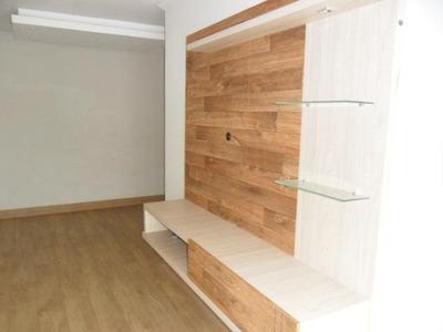 Apartamento Em Vital Brasil, Niterói/rj De 80m² 2 Quartos À Venda Por R$ 530.000,00 - Ap198590