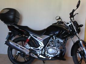 Suzuki Hj Cool 150