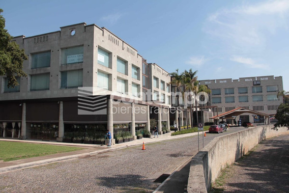 Renta Oficina - Corporativo Antigua - Zona Esmeralda - Atiza