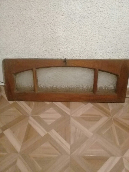 Ventilus Antiguo