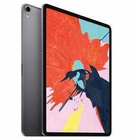 Apple iPad Pro 12.9 Com 512gb Wifi E Celular