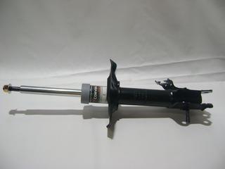 Par Amortiguadores Delanteros Nissan B15/renault Scala(gas)