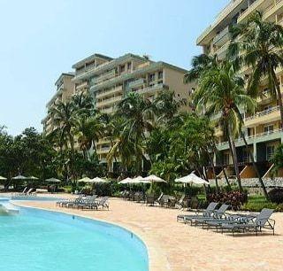 Alquiler Apartamento En Marina Mar, Lechería