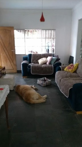 Imagem 1 de 13 de Casa Com 3 Dormitórios À Venda, 420 M² Por R$ 450.000,00 - Vila Ursulina - Itaquaquecetuba/sp - Ca0195