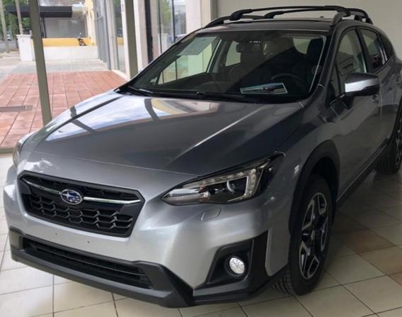 Subaru Xv 2.0 2020