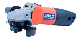 Amoladora Industrial Argentec As85 Lgt