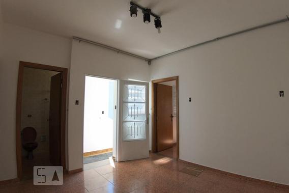Casa Com 2 Dormitórios - Id: 892955559 - 255559