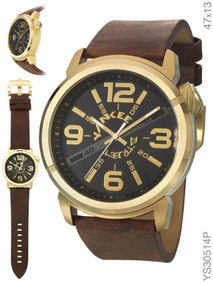 Relógio Sports Yankee Street Ys30514p
