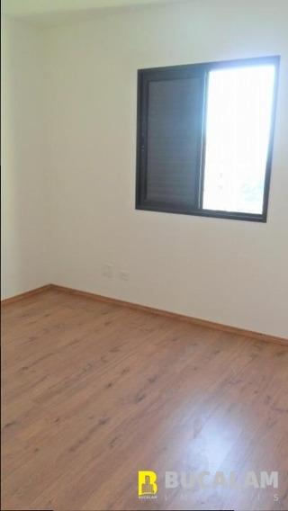 Apartamento Para Venda - Centro - 2072