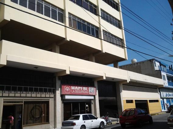 Oficina San Felipe