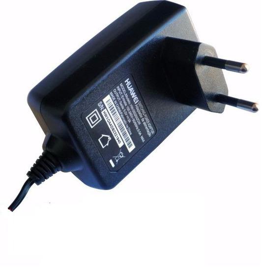Kit 10 Fonte Alimentação 5v 2a Real Chaveada Plug P4 P8