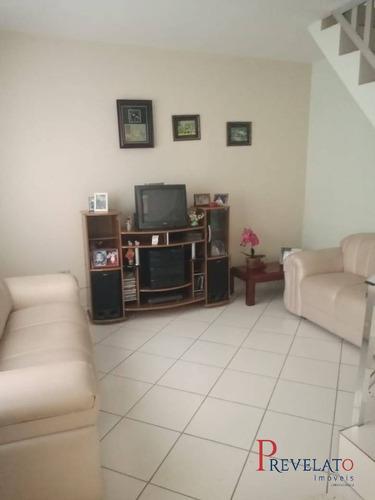 Imagem 1 de 15 de Sb-7430 Casa Com 3 Moradias Somente Á Vista - Sb-7430