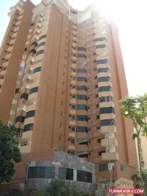 Apartamento Venta Carabobo Trigaleña Coruña 04143409519