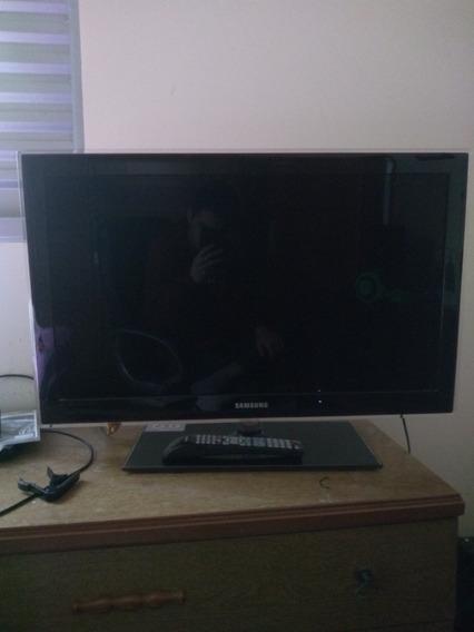 Televisão Samsung Un325000qj