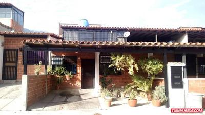 Guatire - Urb Muralla Arriba - Familiar Y Acogedora