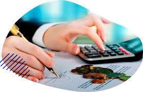 Imagem 1 de 1 de Consultoria Simples De Finanças Pessoal.