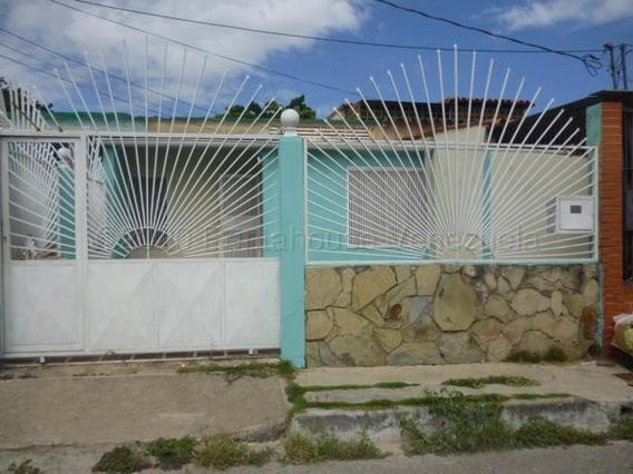 Casas En Venta Barquisimeto Nueva Paz Mehilynp