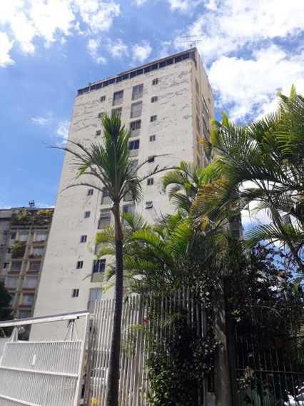 Apartamento En Venta 20-3187 Adriana Di Prisco 04143391178