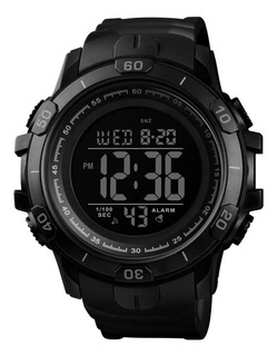 Reloj Skmei 1475 Deportivo Resistente Al Agua Natación