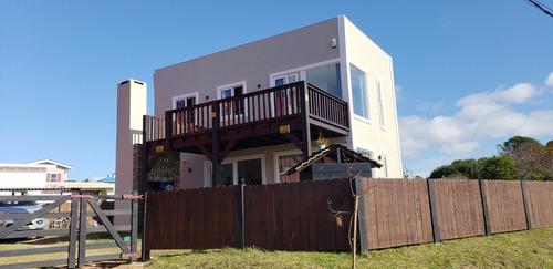 Dueño Casa 3 Dormit 8 Personas  La Viuda Punta Del Diablo