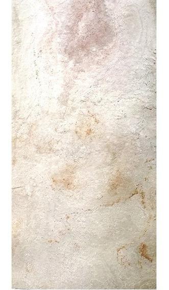 Stonex Laminas De Piedra Flexible Terra Stone