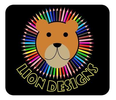 Diseño Gráfico, Logotipos, Portadas Y Perfiles De Facebook.