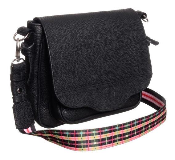 Bandolera Emma Caju Bags