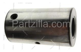 Yamaha Pin, Cigüeñal 1 30x-11681-00-00