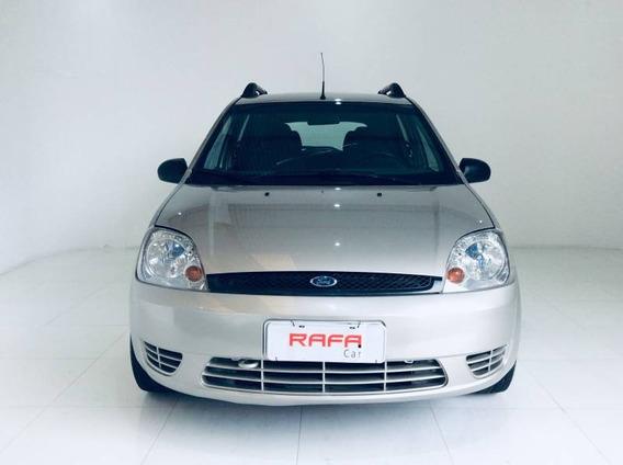 Fiesta 1.0 4p 2006