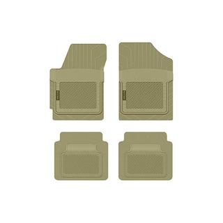 GGBAILEY D51525-F1A-PNK Pink Custom Car Mat