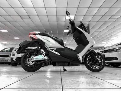 Moto Eletrica 1800 Watts , Aceitamos Moto/carro Troca
