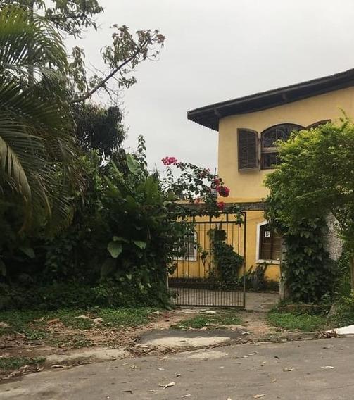 Casa Com Piscina Itapecerica Da Serra