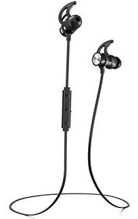 Phaiser Bhs-730 Auriculares Bluetooth Auriculares Deportivos
