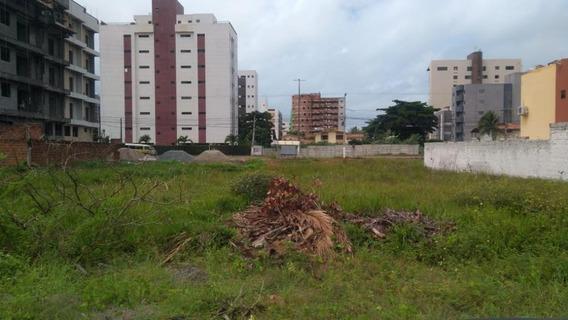 Terreno Em Ponta De Campina, Cabedelo/pb De 0m² Para Locação R$ 1.600,00/mes - Te299986