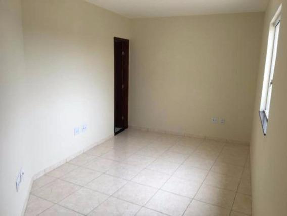 Sobrado Residencial Em São Paulo - Sp - So0078_prst