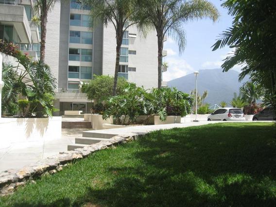 Apartamento En Venta L. De Las Mercedes,caracas Mls #19-2006